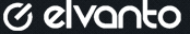 elvanto logo